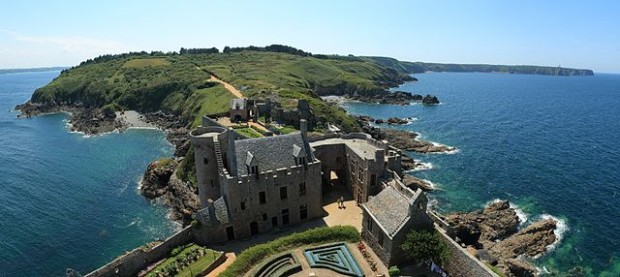 640px-Cote_Emeraude_Fort_La_Latte